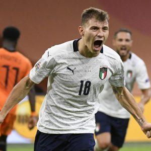 inter-milan-midfielder-nicolo-barella